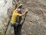 rock-climbing-403487_1280 2